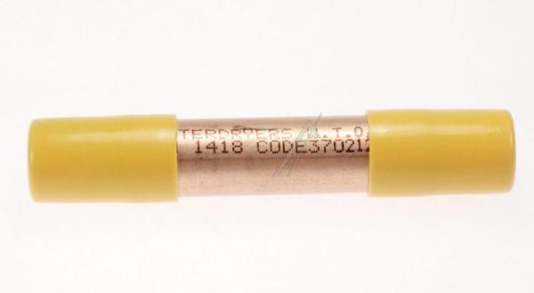 37021264 DRYER(XH9,0.40MM,7.5GR)TEK CIKISLI VESTEL,0