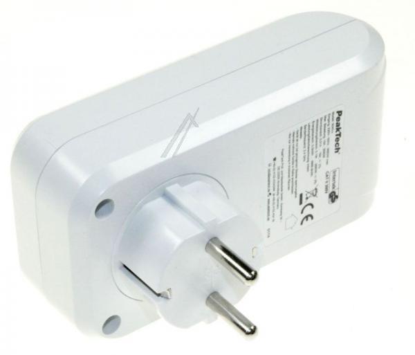 Miernik zużycia 9040TR energii,2