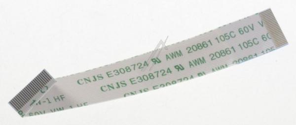 AH9601939C ASSY CABLE P-FFC FLATHT-F6550FFC,NH,90 SAMSUNG,0