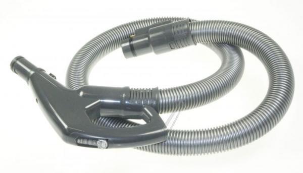 Rura | Wąż ssący do odkurzacza AEM73513017,0