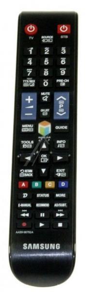 TM1250 Pilot SAMSUNG,0