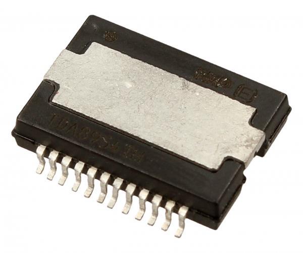 TDA8954TH Układ scalony IC,0