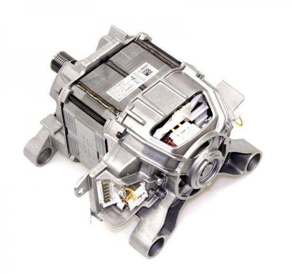 Silnik napędowy do pralki 00145559,0