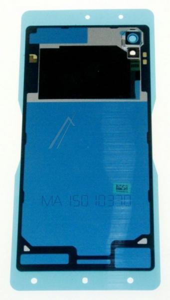Klapka baterii z anteną NFC do smartfona Sony 192TUL0003A,1