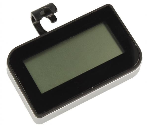 Termometr elektroniczny do lodówki 484000008622,0