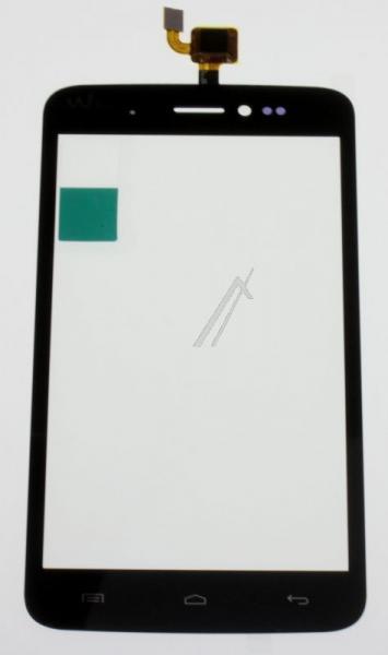 Digitizer   Panel dotykowy LENNY do smartfona M202N40130000,0