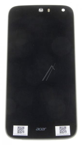 Wyświetlacz do smartfona 6MHQEH7001,0