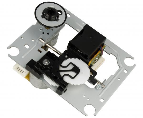 Mechanizm 900302100200S odtwarzacza do zestawu hi-fi,0