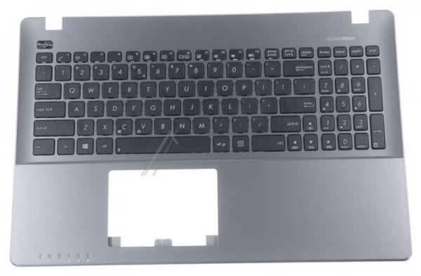 Klawiatura do laptopa  90NB06G1R30100,0