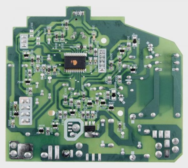 Moduł elektroniczny do żelazka 423902195771,1