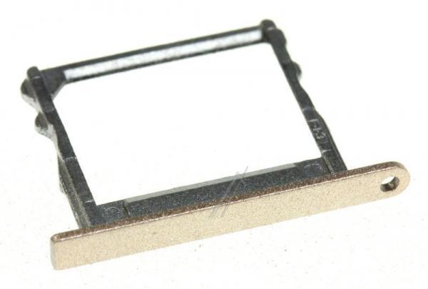 Tacka | Uchwyt P8 karty nanoSIM do smartfona,0