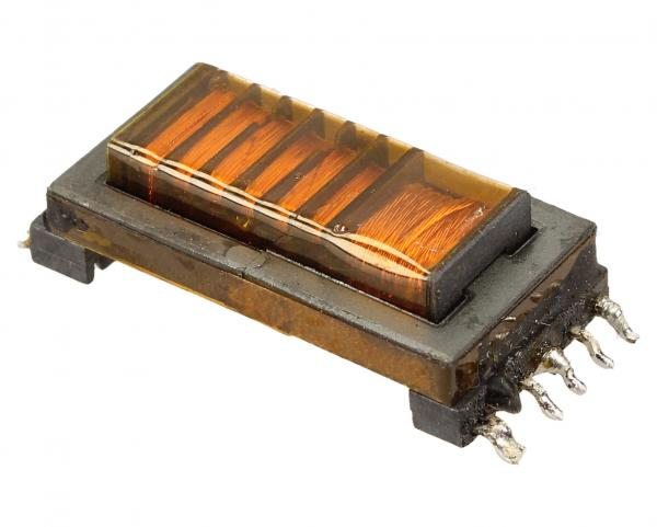 6505P Trafo CCFL inwertera,0