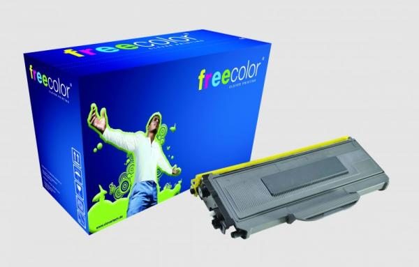 TN2120HYFRC toner czarny do brother tn-2120 bk FREECOLOR,0