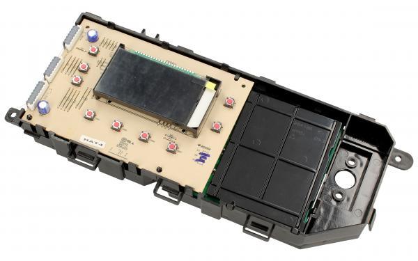 Moduł obsługi panelu sterowania do pralki 2427808320,0