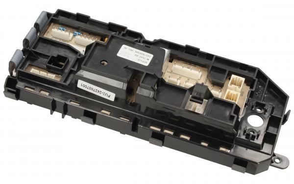 Moduł obsługi panelu sterowania do pralki 2427808320,1