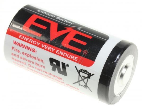 Bateria ER26500,0