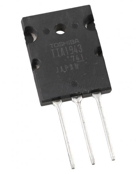 TTA1943 Tranzystor,0