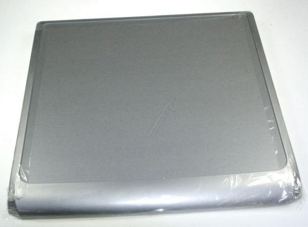 1767200200 ANGORA TOP PLATE GROUP DIF2 ARCELIK,0