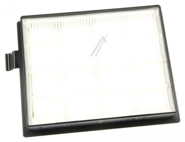 Filtr hepa do odkurzacza 432200494261,1