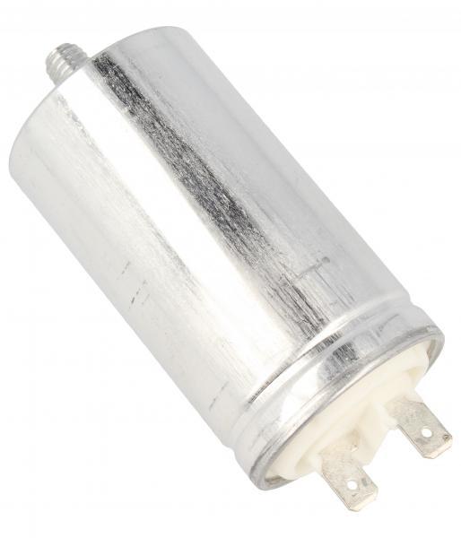 Kondensator rozruchowy 16,0UF475VFASTON6,3MM,1