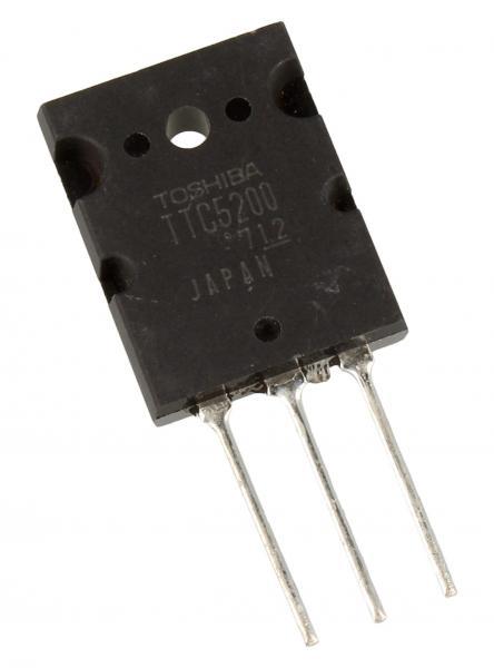 TTC5200 Tranzystor,0