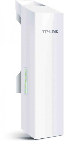 Access point | Punkt dostępowy WiFi TP-Link CPE210,0