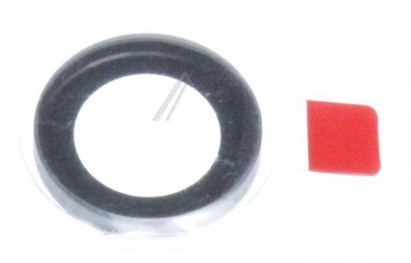 12723027 SONY C5303 XPERIA SP - KAMERA-SCHEIBE SONY,0