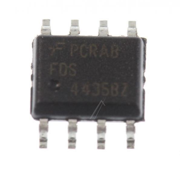 759551857900 Tranzystor,0