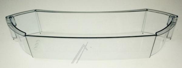 Balkonik   Półka na drzwi chłodziarki do lodówki 447620,0
