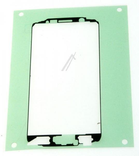 Taśma montażowa digitizera do smartfona GH8112747A,0
