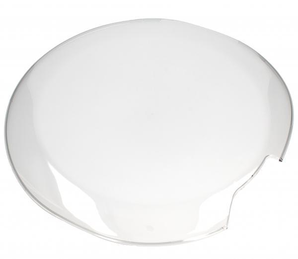 Osłona szyby przedniej do pralki 41042841,0