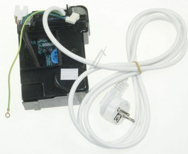 4365123500 VCC INVERTER ASSY(WITH SUPPLY CORD) ARCELIK,0