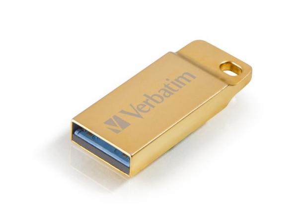 Pendrive | Pamięć USB 3.0 64GB Verbatim 99106,0