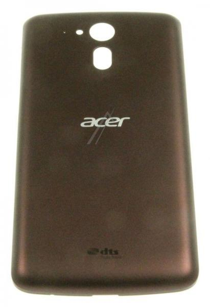 60HF8H9001 COVER.BATTERY.RED ACER,0
