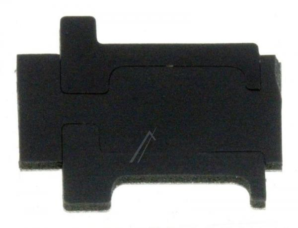 GH0208128A TAPE SPONGE-HOME KEY FPCB SAMSUNG,0