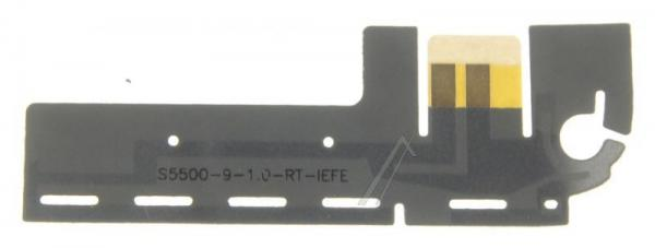 Antena RAINBOW do smartfona N302L45130010,0