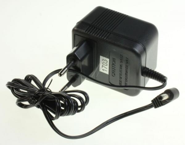 996580004988 ADAPTOR VDE-STD AC AC EML41251 PHILIPS,0