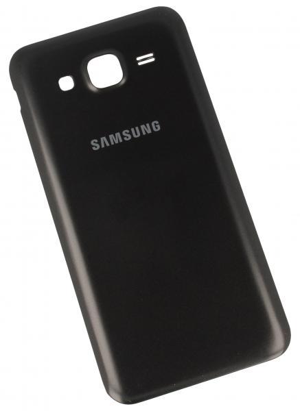 Klapka baterii do smartfona GH9837588C,0