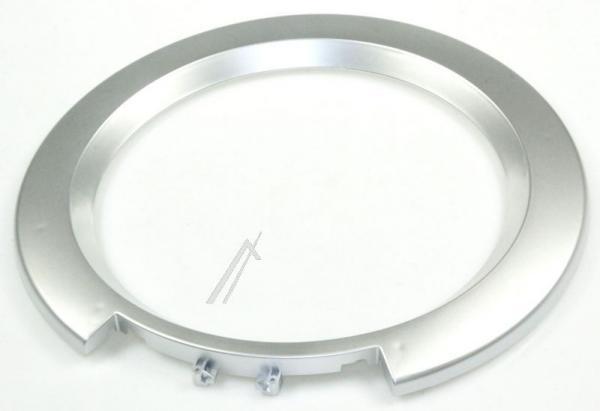 Obręcz | Ramka zewnętrzna drzwi do pralki Bosch,0
