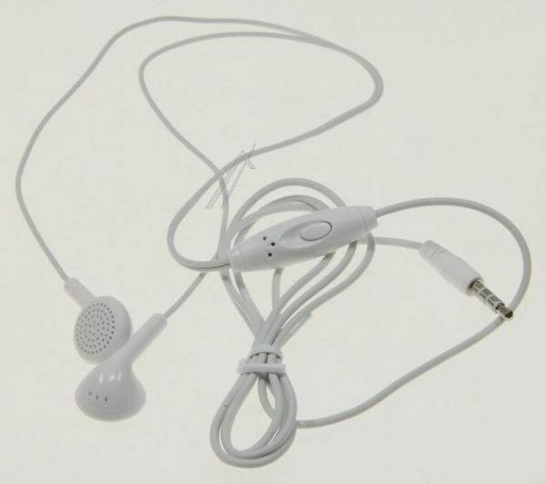 Słuchawki do smartfona P106G25050010,0