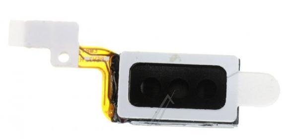 3009001693 AUDIO-RECEIVER SAMSUNG,0