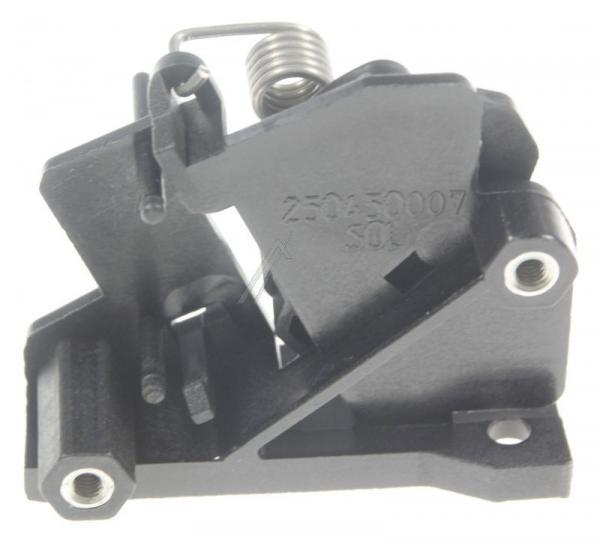210450258 SEAT SWICHT ASSEMBLY- RIHGT ARCELIK,0