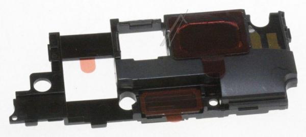 12688005 SONY C5303 XPERIA SP - LAUTSPRECHER / BUZZER SONY,0