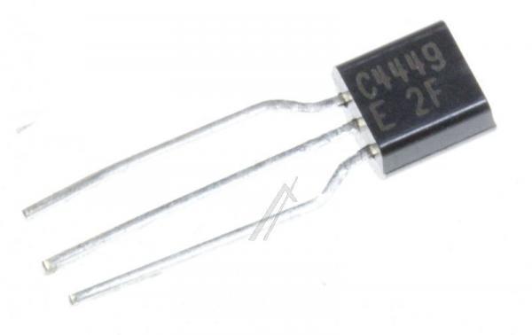 2SC4449E,F Tranzystor,0
