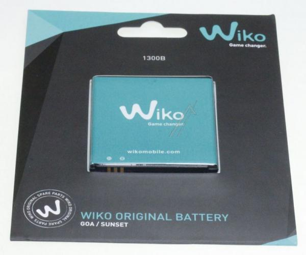 Akumulator | Bateria GOA/SUNSET 1300mAh do smartfona,0