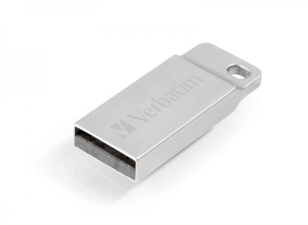 Pendrive | Pamięć USB 2.0 32GB Verbatim 98749,0