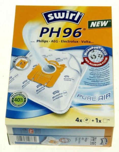 Worek do odkurzacza PH96,0