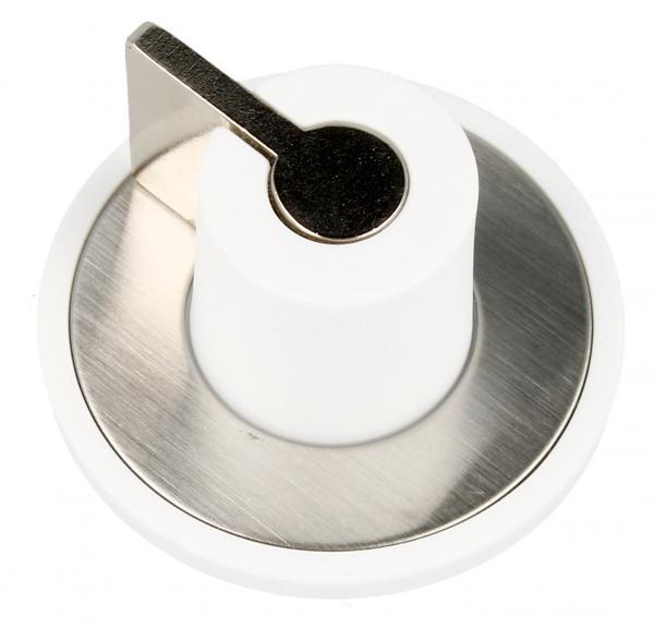 Kurek | Pokrętło do kuchenki 694976216,1