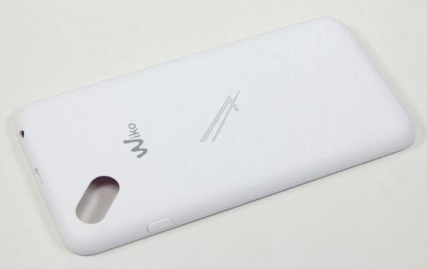 Klapka baterii do smartfona SUNSET 2 M112R92050000 (biała),0