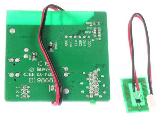996580004928 BT PCB NFC MODULE ASS Y PHILIPS,0